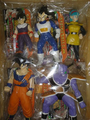 Banpresto sofvi set2