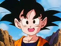 Dbz248(for dbzf.ten.lt) 20120503-18160908