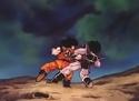 Gokupunchesturles