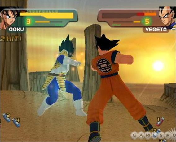 File:Goku Vegeta 6 Budokai.jpg