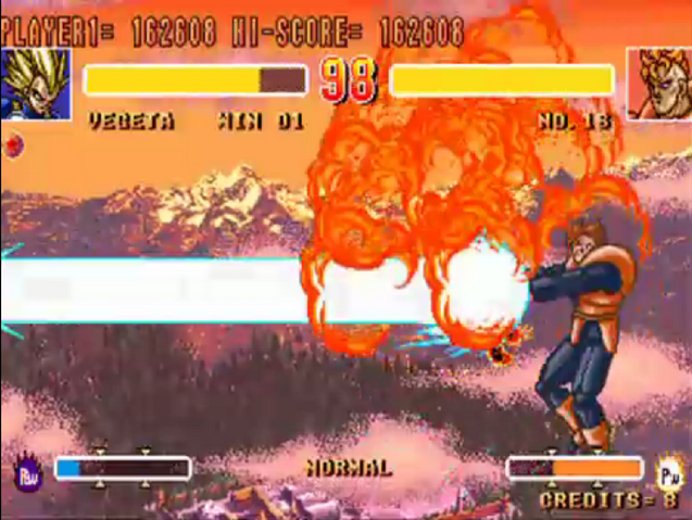 File:HezuClash1(DBZ2SB).png
