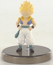 MiniFigureFullColor3Gotenks