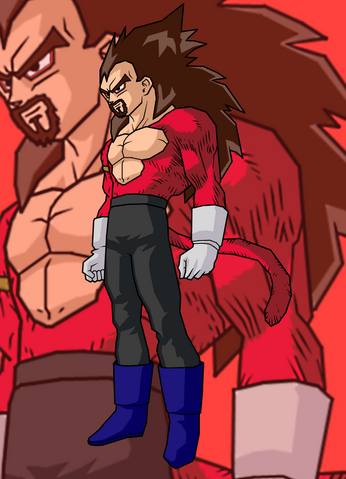 File:SSJ4 King Vegeta.png