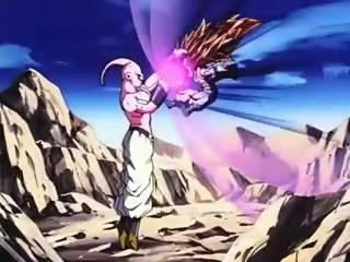 File:Dbz246(for dbzf.ten.lt) 20120418-20553837.jpg
