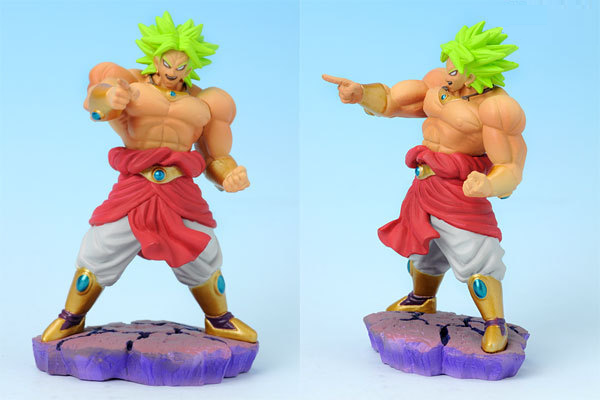 File:Megahouse editionofmovie Broly version A.PNG