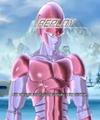 Pink Meta-Cooler