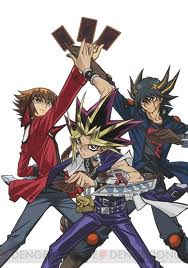 File:The hero of yugioh.jpg