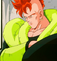 Android16QuietEp139