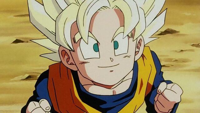 File:DBZ - 222 - (by dbzf.ten.lt) 20120228-17423214.jpg