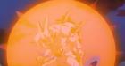 Goku Final Explosion1