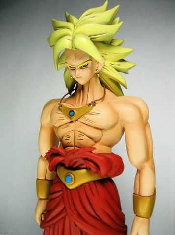 File:Resin Broly October2010 b.jpg