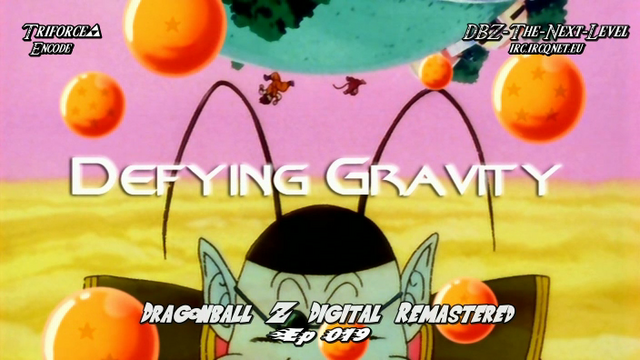 File:DBZ-Ep19.png