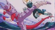 DragonballZ-Movie12 1408