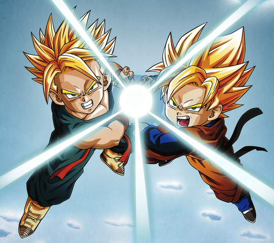 File:Goten-y-trunks2cropped.png