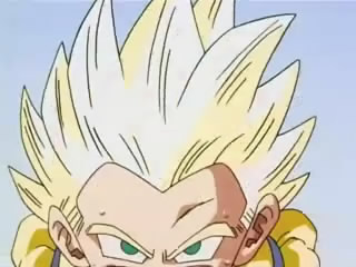 File:Dbz245(for dbzf.ten.lt) 20120418-17322855.jpg