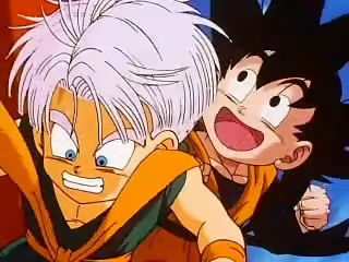 File:Dbz249(for dbzf.ten.lt) 20120505-12024856.jpg