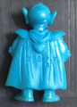 Part12-Ginger-blue-b