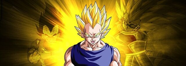 File:Dragon-ball-z-vegeta-3.jpg