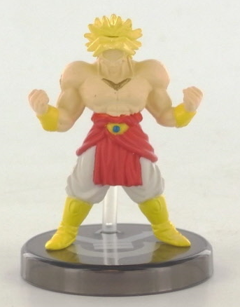 File:FullColorPart3 Broly a.PNG