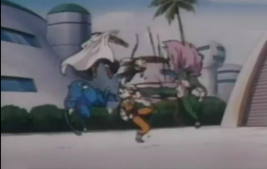 File:Gohan fights kinkrin and abree.png