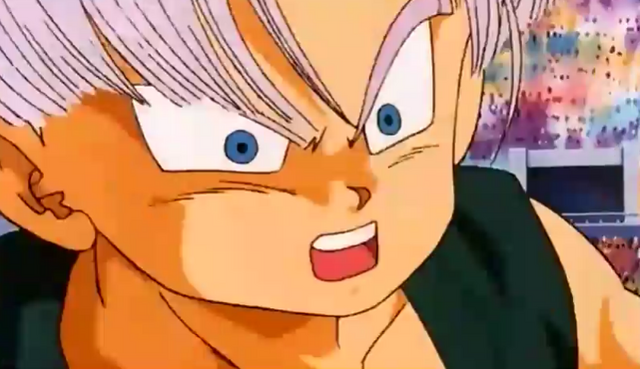 File:Trunks ht3d.png