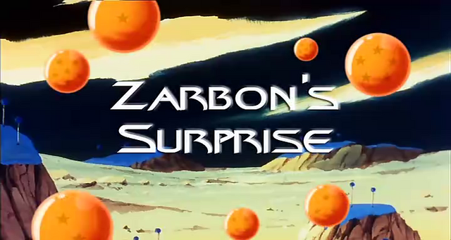File:ZarbonSurprise.png