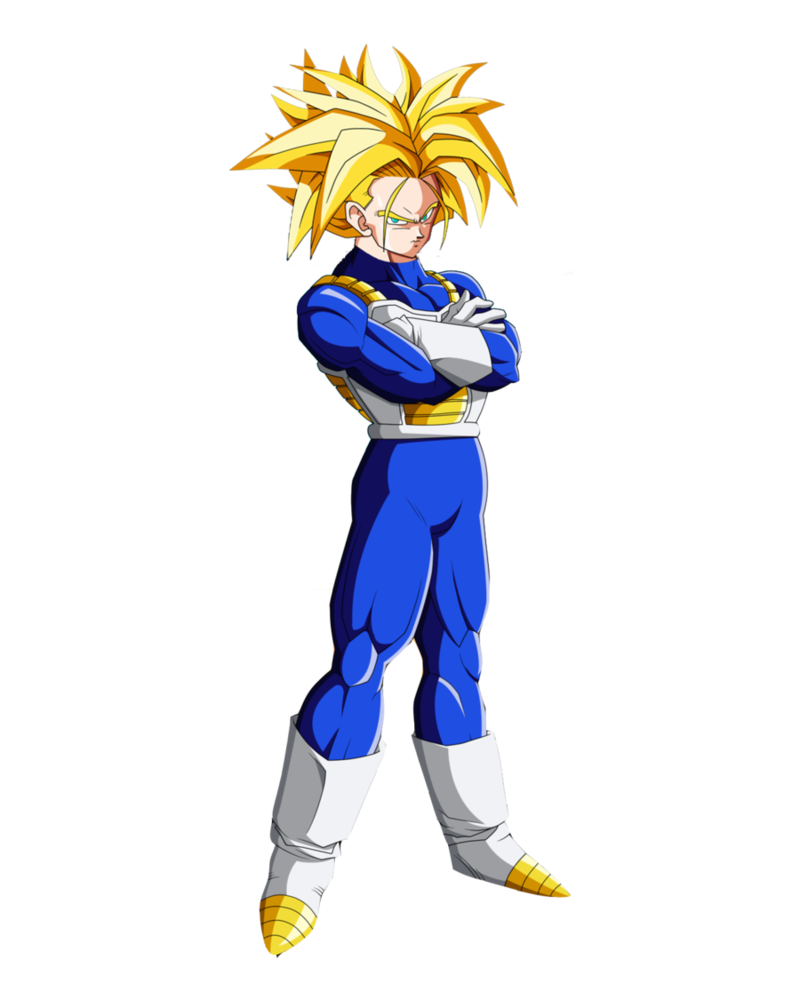 Archivo:D6.15.0.2 Trunks Ssj Armor.png