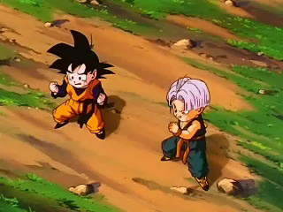 File:Dbz248(for dbzf.ten.lt) 20120503-18152448.jpg