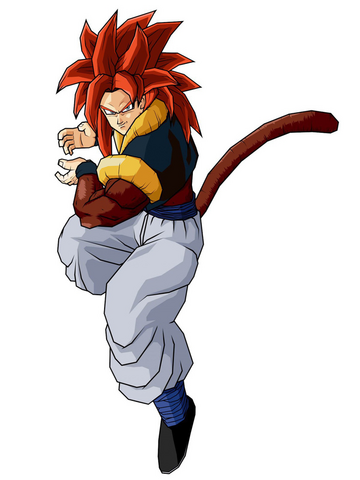 File:Dragon Ball GT-Gogeta SSJ4.png