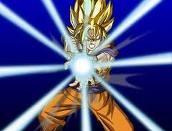 File:Goku Kamehameha2.jpg