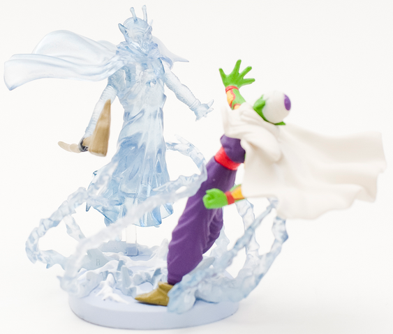 File:July2004 Imagination Part3 Bandai KamiandPiccolo d.PNG