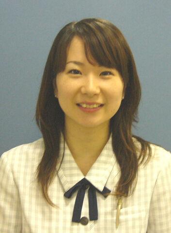 File:Seiko Nakano.jpg