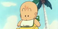 Turbo Norimaki