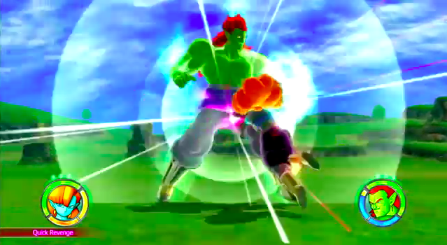 File:Zangyaquickrevengepunch.png