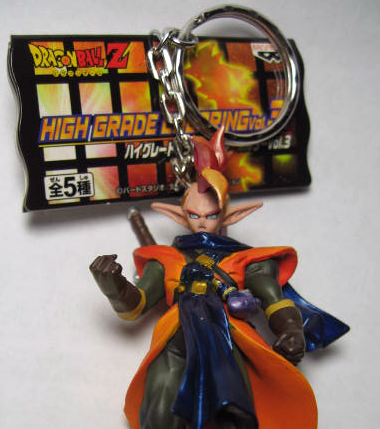 File:Banpresto Tapion HighGrade full.PNG