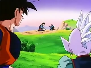 File:Dbz241(for dbzf.ten.lt) 20120403-17153959.jpg