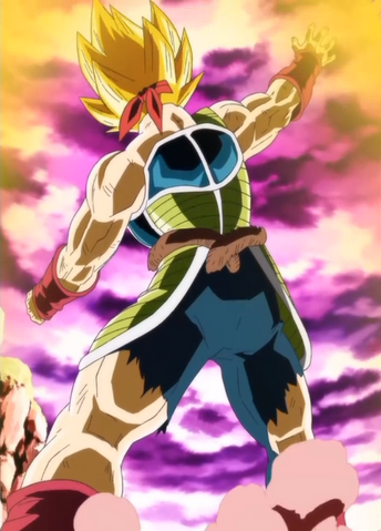 File:EoB - Bardock after winning.PNG