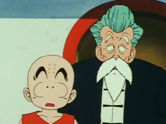 File:Krillin and jackie.jpg