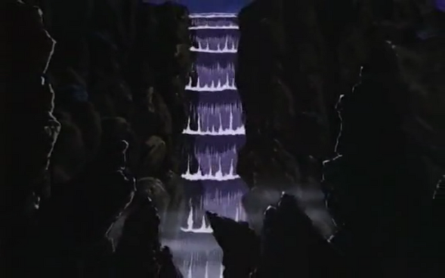 File:PaozuWaterfall2(Ep288).png