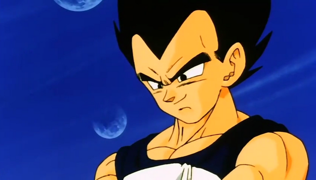 File:Vegeta.CallToAction.png