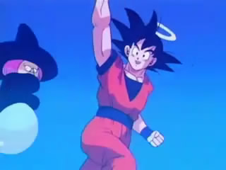 File:Dbz233 - (by dbzf.ten.lt) 20120314-16365216.jpg