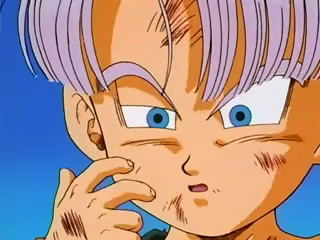 File:Dbz237 - by (dbzf.ten.lt) 20120329-16420877.jpg