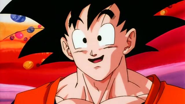 File:Goku.FusionReborn.png
