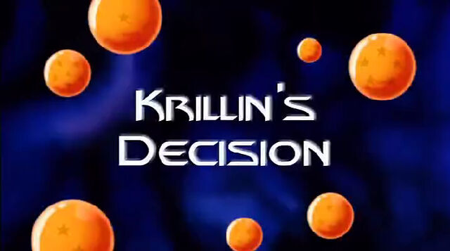 File:Krillins Decision.jpg