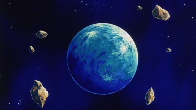 File:Planet Vegeta Blue.jpg