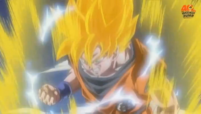 File:SSjGokuPower Up.png