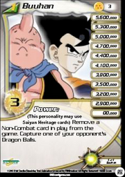 Buuhan.png
