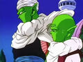 DBZ - 224 -(by dbzf.ten.lt) 20120303-15213915