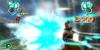 GameShot(3)