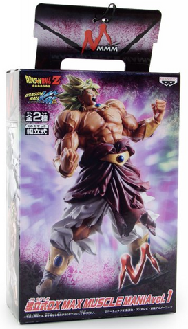 File:MaxMuscle Broly d.PNG